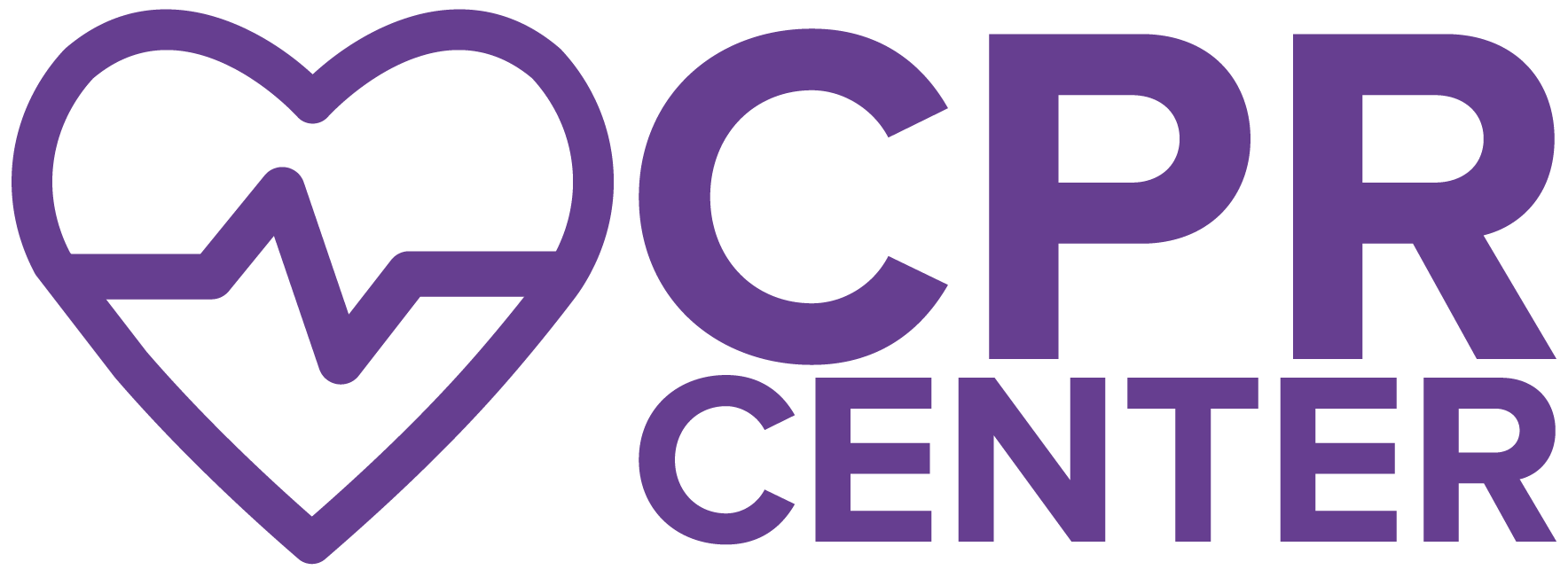 CPR Center